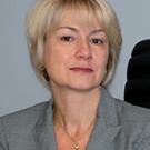 Аватар пользователя irinamorozova
