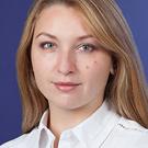 Аватар пользователя Екатерина Минаева