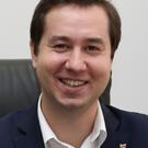 Аватар пользователя Андрей Шубин