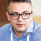 Аватар пользователя Роман Синенко