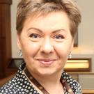 Аватар пользователя Ирина Павлова
