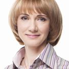 Аватар пользователя Ирина Точилинская