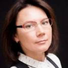 Аватар пользователя Ева Сызрайская