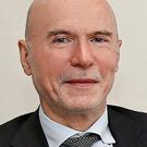 Аватар пользователя Фердинандо Пелаццо