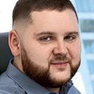 Аватар пользователя Евгений Аболонин