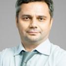 Аватар пользователя Алексей Голенищев