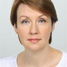 Аватар пользователя Мария Краснова