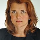 Аватар пользователя Алина Розенцвет