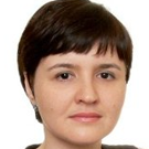 Аватар пользователя Эльвира Шакирова