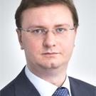 Аватар пользователя Дмитрий Григорьев