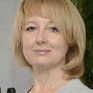 Аватар пользователя Елена Луценко