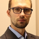 Аватар пользователя Георгий Лагода