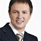 Аватар пользователя MaximAndreev