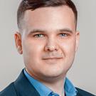 Аватар пользователя Дмитрий Морозов