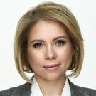 Аватар пользователя Лидия Симонова