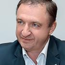 Аватар пользователя Олег Меркулов