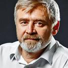 Аватар пользователя Андрей Масалович