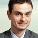 Аватар пользователя Анатолий Шведов