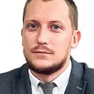 Аватар пользователя Иван Семенушкин