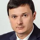 Аватар пользователя Максим Агаджанов