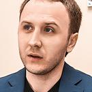 Аватар пользователя Андрей Голощапов