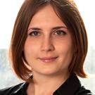 Аватар пользователя Ксения Подгузова