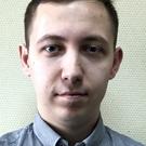 Аватар пользователя Константин Ханин