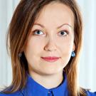 Аватар пользователя Татьяна Двенадцатова