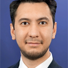 Аватар пользователя Фаррух Абдуллаханов