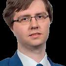 Аватар пользователя Андрей Григоров