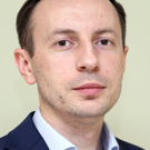 Аватар пользователя Алексей Бобко
