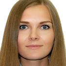 Аватар пользователя Екатерина Михлина