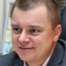 Аватар пользователя Даниил Дьяченко