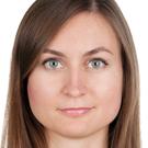 Аватар пользователя Екатерина Щурихина