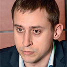 Аватар пользователя Роман Забродин