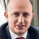 Аватар пользователя Андрей Пастернак