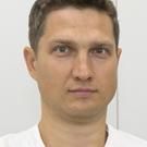 Аватар пользователя Федор Бухаров