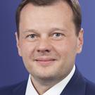 Аватар пользователя Василий Чекулаев