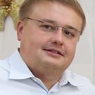 Аватар пользователя Роман Бухтояров