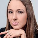 Аватар пользователя Лилия Шароватова