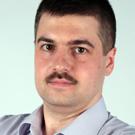 Аватар пользователя Олег Давыдов