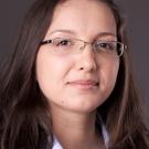 Аватар пользователя Анна Кравцова