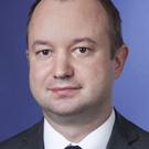 Аватар пользователя Андрей Митрофанов