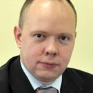 Аватар пользователя Андрей Белобородов