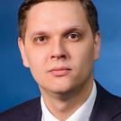 Аватар пользователя Михаил Толмачев