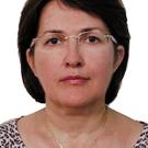 Аватар пользователя Елена Синицына
