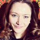 Аватар пользователя Ольга Грекова