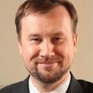 Аватар пользователя Андрей Попов