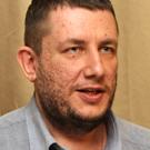 Аватар пользователя Ашот Оганесян