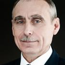 Аватар пользователя Владимир Горелов